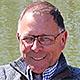 John van Hemert